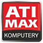Serwis komputerów i Laptopów-Stargard Szczeciński, Sklep Komputerowy ATIMAX